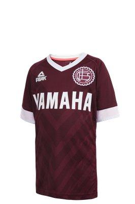 9cd6901b27 Store - Peak Sport Argentina
